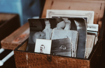 Comment gérer un héritage ?